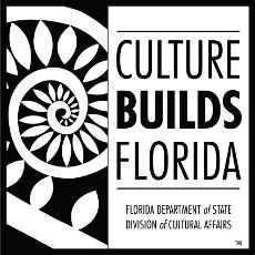 Culture Build Florida