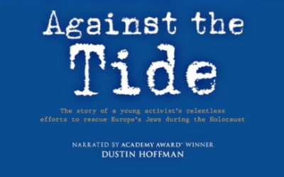 Film Series: Against the Tide