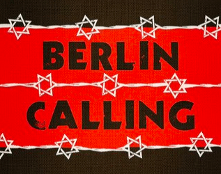 Film Series: Berlin Calling