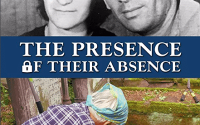 Film Series: The Presence of their Absence