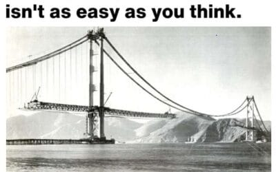 "LAMOTH: ""Building Bridges"""