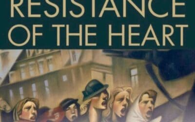 SMF: Resistance of the Heart