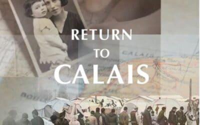 SMF: Return to Calais