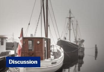 MJHNYC: A New Perspective on the Rescue of Denmark's Jews