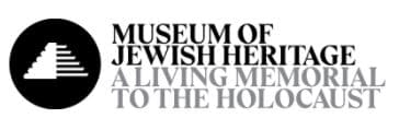 MJHNYC: American Rescue Efforts during the Holocaust