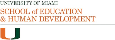 """Holocaust Teacher Institute at UM: """"As One – Mother and Daughter"""""""